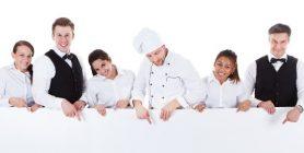 kiezküchen Partyservice
